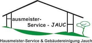 Hausmeisterservice Jauch